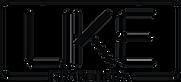 LIKE Logo.png