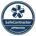 safecontractor ekotherm