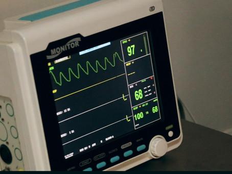 Nibbles: Avoiding the Danger of Organisational 'Artery Hardening'