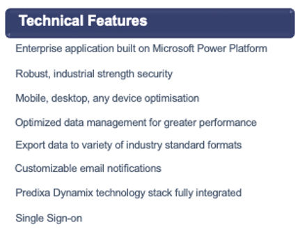 technical features.jpg