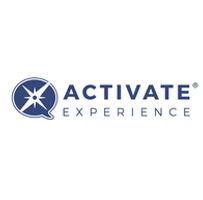 activate experience logo v2 .jpg