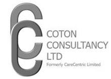 Coton Consultancy logo v2.jpg