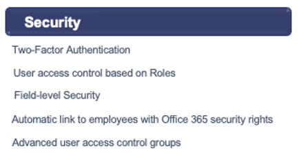security features.jpg