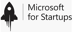 MS for startups.jpg