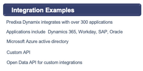 Integration examples.jpg