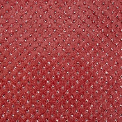 Leather 20 * 30cm