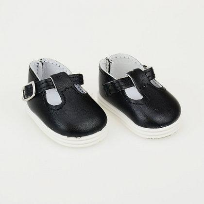Обувь для кукол 5 см