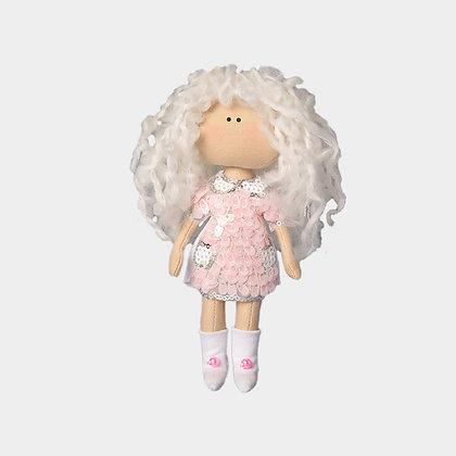 Набор для шитья куклы Инна