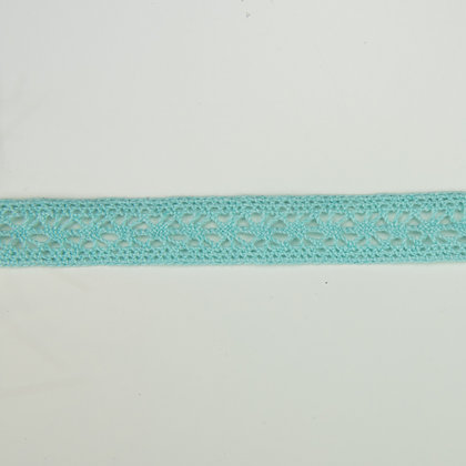 Тесьма 15 мм
