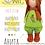 Thumbnail: Anita doll sewing kit