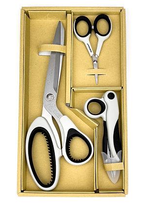 Набор ножниц