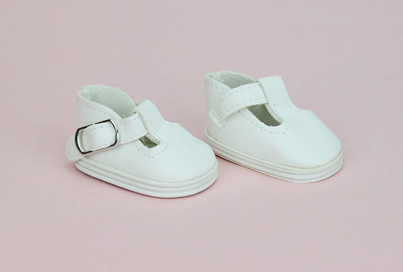 Shoes for dolls 5 cm