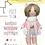 Thumbnail: Набор для шитья куклы Тома