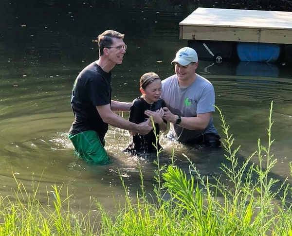 CALEB Baptism1.jpg
