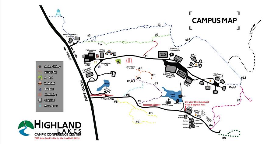 HLBC Map.PNG