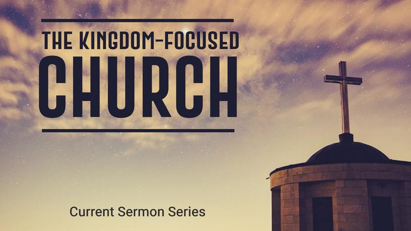 JHorn Fall Sermon Series Logo_edited.jpg
