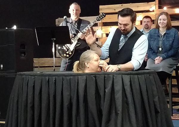 baptism barb1.jpg