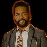 dr-jurado.png