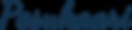 pesukaari logo small