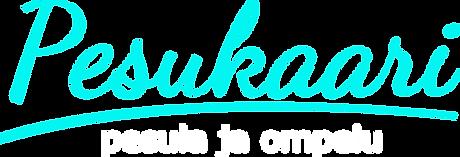 pesukaari logo