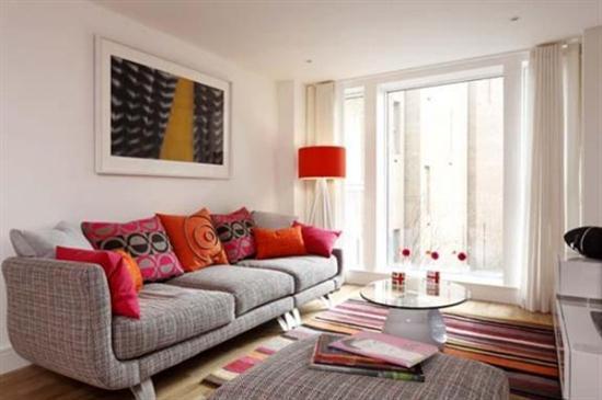 apartment-design-interior-design-ideas-for-studio-apartment-and-small-apartment-