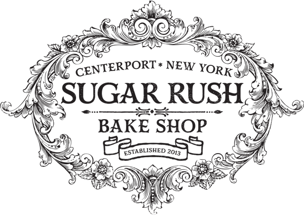 SugarRush_logo.png