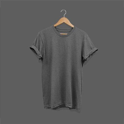 Tshirt RB2
