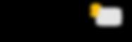 logo_rb2digital_horizontal_titulo_PNG.pn