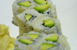 sushi-722002_1920