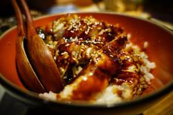 sushi-1634013_1920