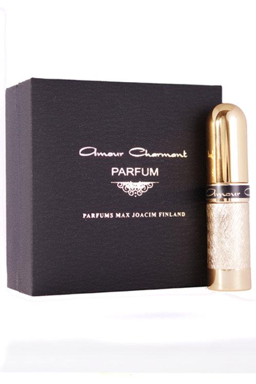 AMOUR CHARMANT Parfum