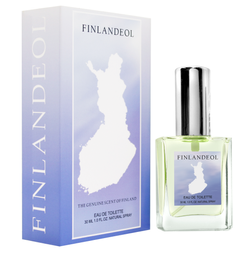 FINLANDEOL PACKAGE AND BOTTLE2