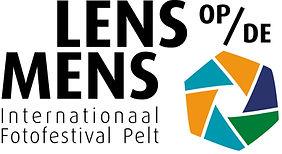 Lens op de mens fotofestival Overpelt