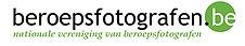 Logo Nationale Vereniging van Beroepsfotografen