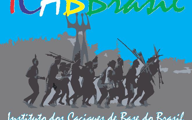 ICABBrasil lança identidade visual criada pela AMA Brasil em homenagem ao Dia do Índio, 19 de Abril