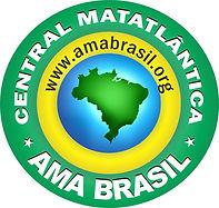 AMA Brasil Logotipo Color.jpg