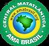 AMA Brasil Logotipo Color.png