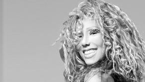 AMA Brasil e cantora jamaicana Marion K firmam parceria de tradução deste Website pro idioma Inglês