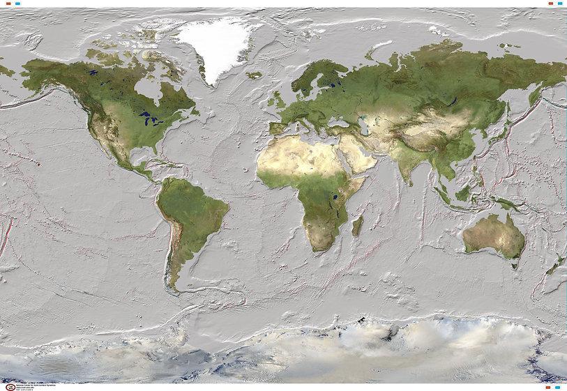 worldmap1.jpg