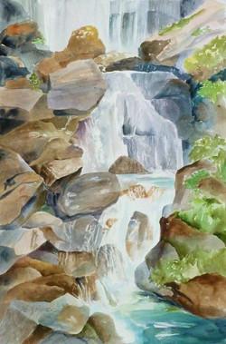 Waterfalls-+El+Yunque.jpg