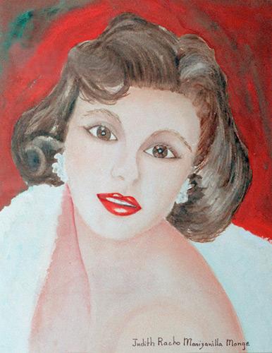 Judith Monge