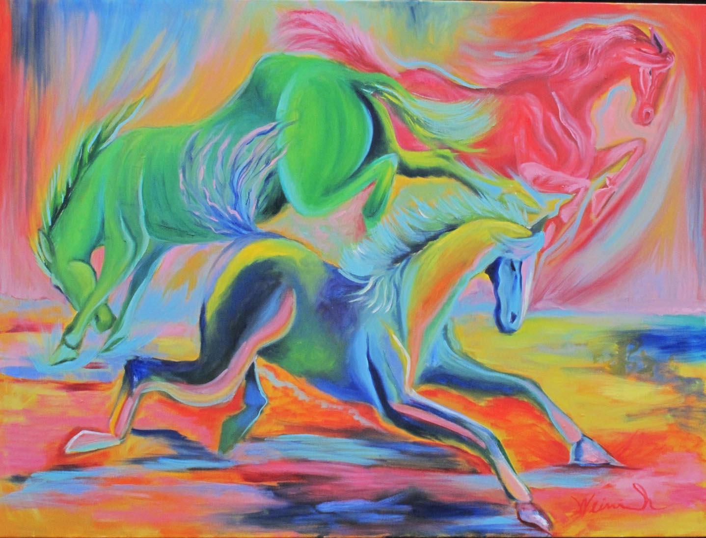 Playing+Horses.jpg