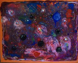 painting 369.JPG