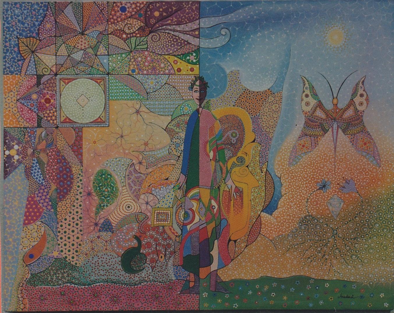 painting 62.jpg