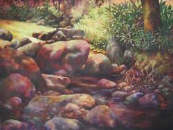 river+rocks+at+Dollys.jpg