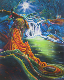 Majica+in+the+Forest.jpg