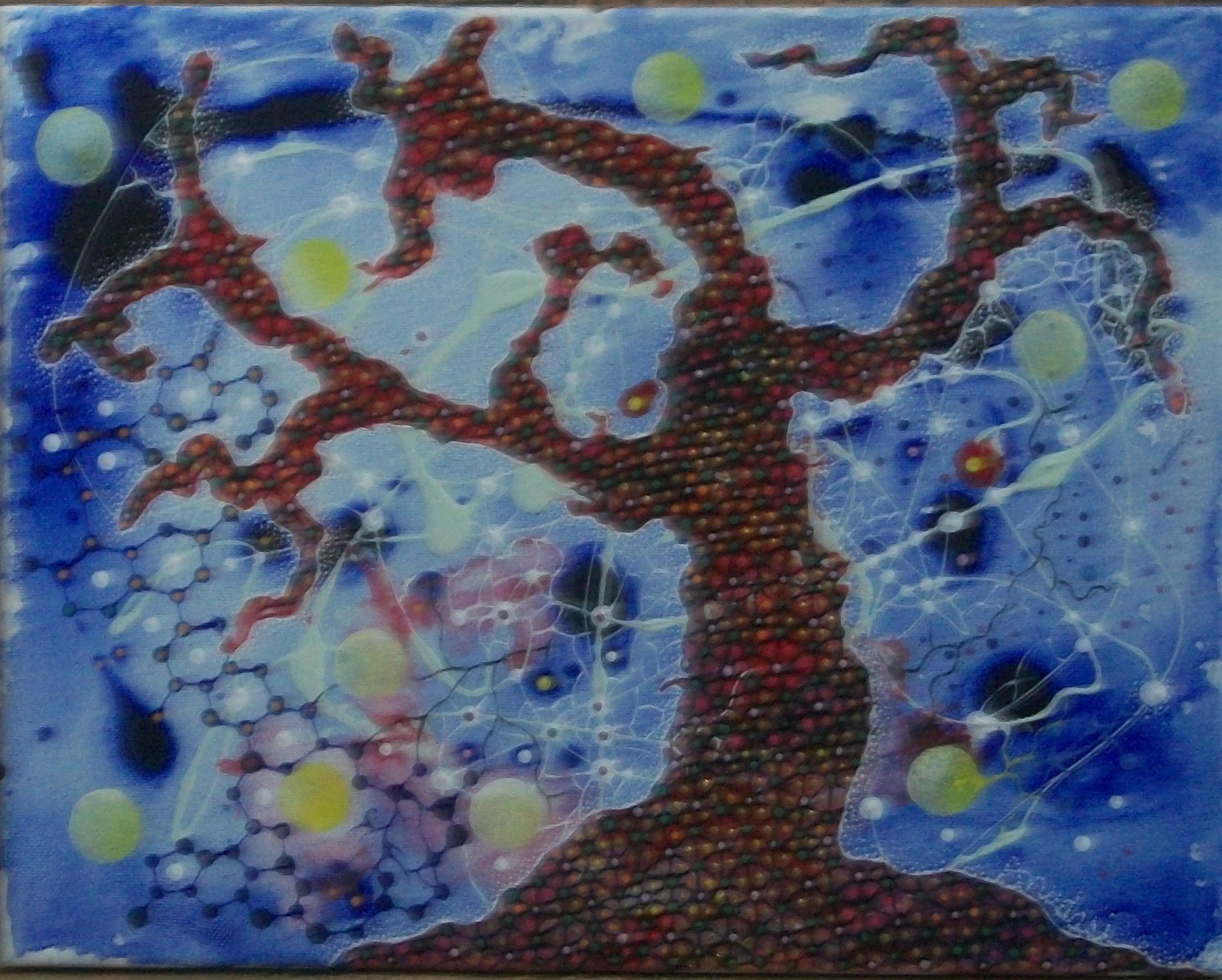 painting 347.JPG
