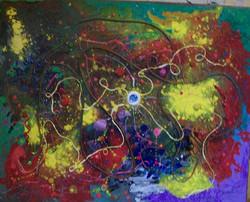 painting 363.JPG