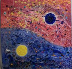 painting 313.JPG
