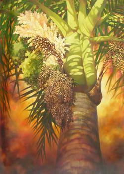flourishing+palm.jpg